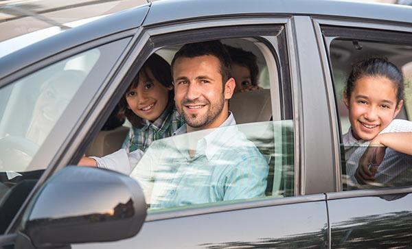 Aile Arabalari En Iyi Aile Arabasi Modelleri Ve Tavsiyeler 2020 Otoshops