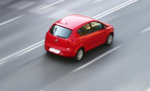 Küçük Araba Modelleri Ve Fiyatları 2018 Otoshops