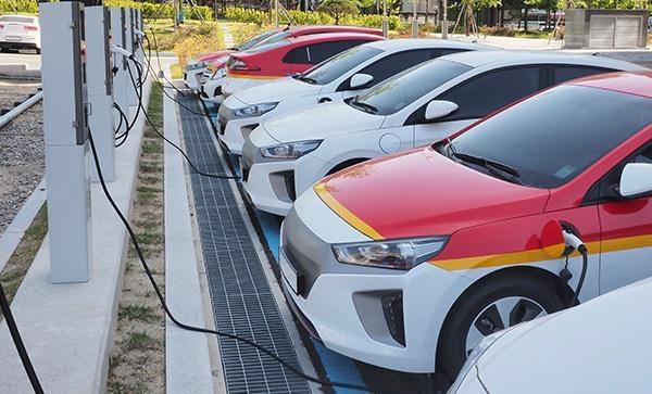 Elektrikli Araba Modelleri Markaları Ve Fiyatları Otoshops