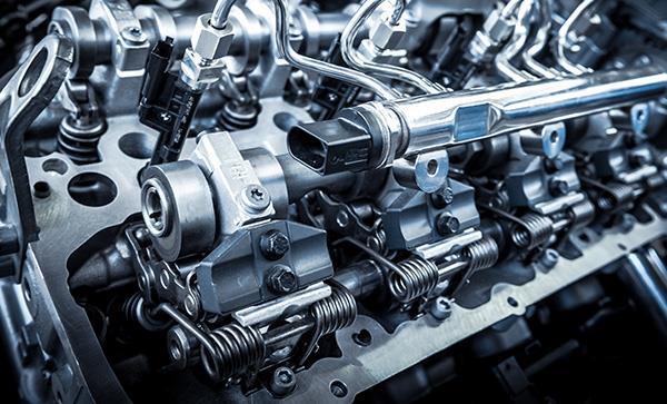 Motor çeşitleri Araba Motorları Hakkında Bilgiler Otoshops