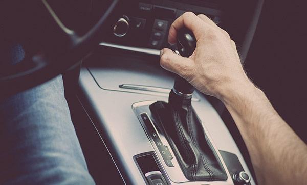 Otomatik Vites Araba Nasil Kullanilir Harflerin Anlamlari Otoshops