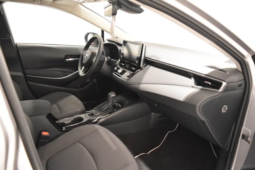 İkinci El Toyota Corolla Hybrid 1.8 HYBRID FLAME X-PACK E-CVT 2020 - Satılık Araba Fiyat - Otoshops
