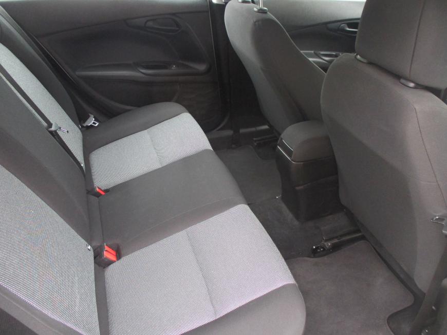 İkinci El Fiat Egea 1.3 MJET 95HP EASY PLUS 2017 - Satılık Araba Fiyat - Otoshops