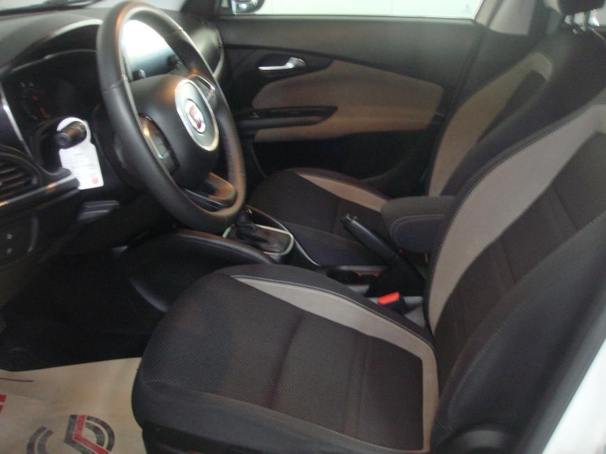 İkinci El Fiat Egea 1.6 M.JET 120HP LOUNGE PLUS DCT 2018 - Satılık Araba Fiyat - Otoshops