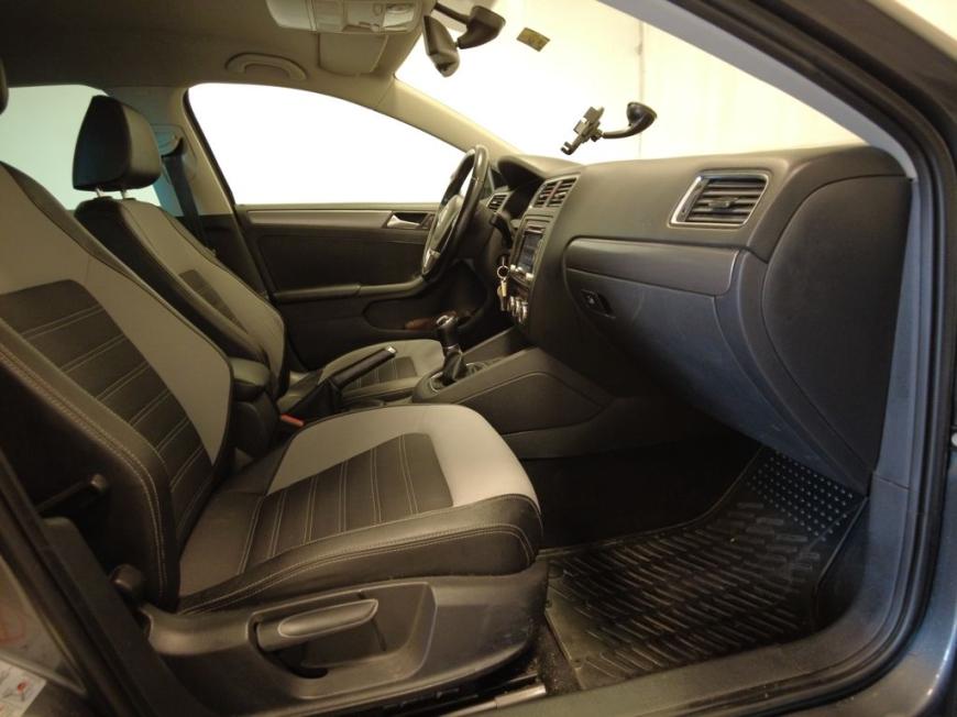 İkinci El Volkswagen Jetta 1.2 TSI 105HP HIGHLINE 2013 - Satılık Araba Fiyat - Otoshops