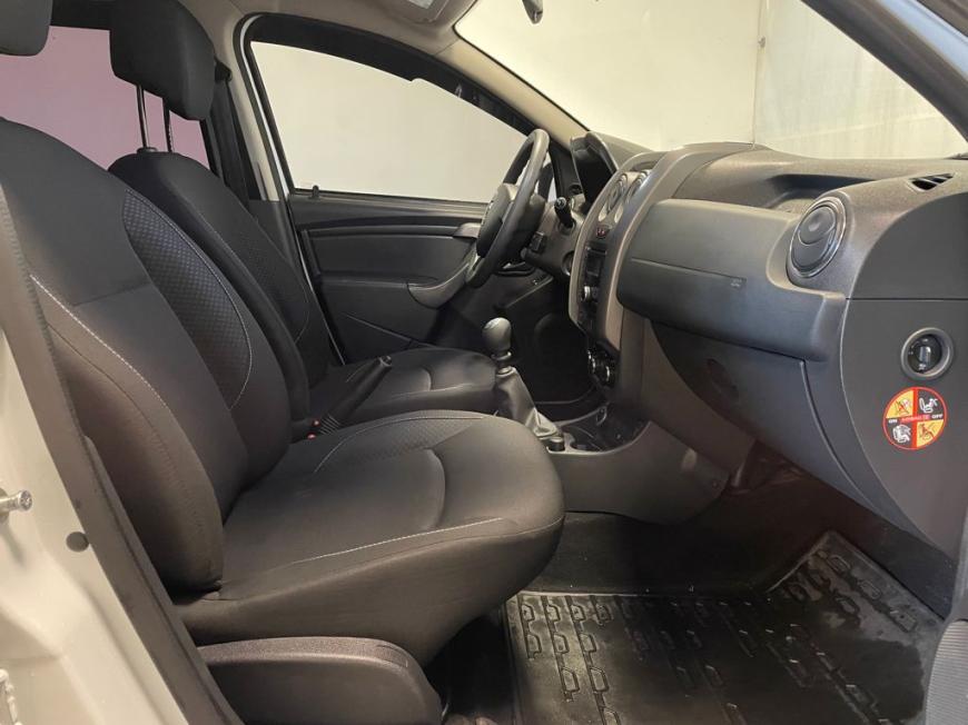 İkinci El Dacia Duster 1.5 DCI 110HP 4WD AMBIANCE 2016 - Satılık Araba Fiyat - Otoshops