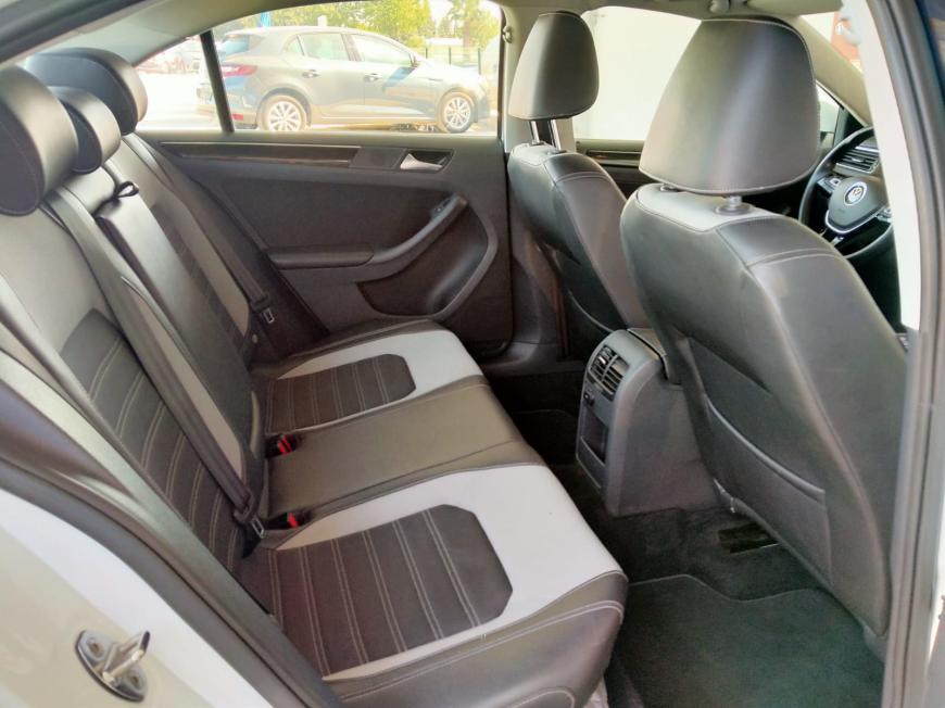 İkinci El Volkswagen Jetta 1.6 TDI 105HP COMFORTLINE DSG 2015 - Satılık Araba Fiyat - Otoshops