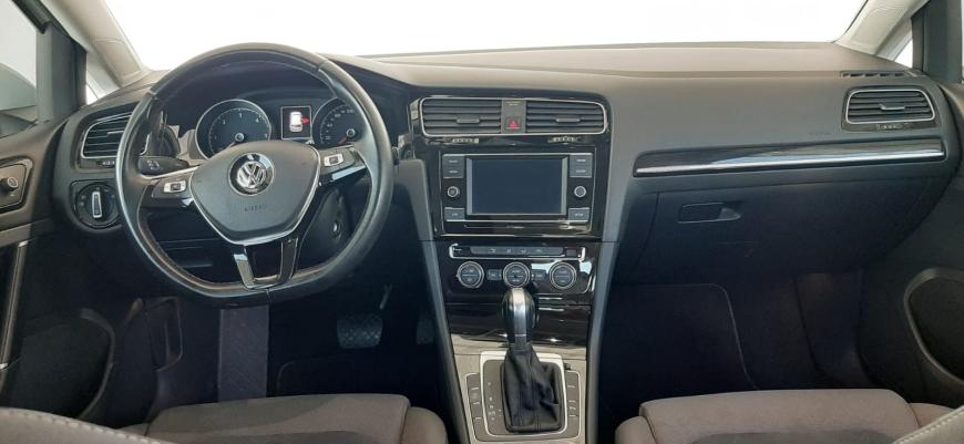 İkinci El Volkswagen Golf 1.6 TDI 115HP COMFORTLINE DSG 2018 - Satılık Araba Fiyat - Otoshops