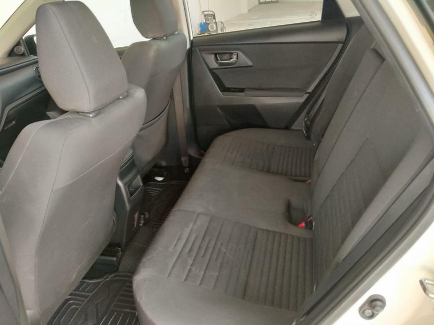 İkinci El Volkswagen Polo 1.0 TSI 80HP TRENDLINE 2019 - Satılık Araba Fiyat - Otoshops
