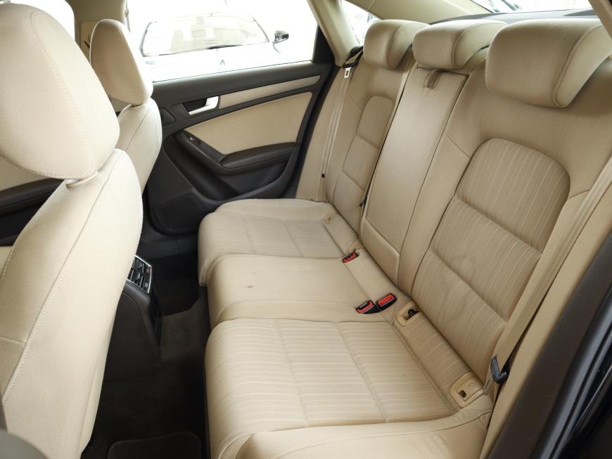 İkinci El Audi A4 2.0 TDI 177HP MULTITRONIC PI 2013 - Satılık Araba Fiyat - Otoshops
