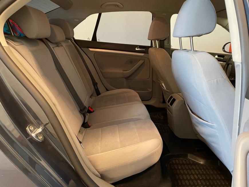 İkinci El Volkswagen Jetta 1.4 TSI 140HP COMFORTLINE 2007 - Satılık Araba Fiyat - Otoshops