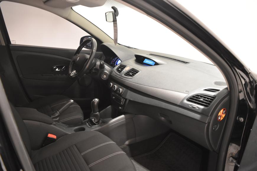 İkinci El Renault Fluence 1.5 DCI 90HP ECO2 TOUCH EURO5 2016 - Satılık Araba Fiyat - Otoshops