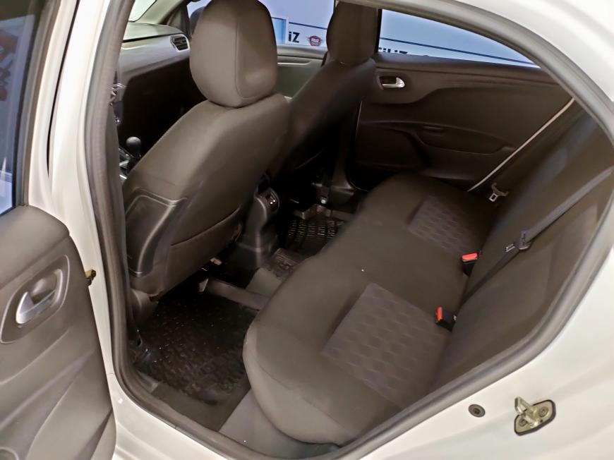 İkinci El Citroen C-Elysee 1.6 HDI 92HP EXCLUSIVE 2016 - Satılık Araba Fiyat - Otoshops