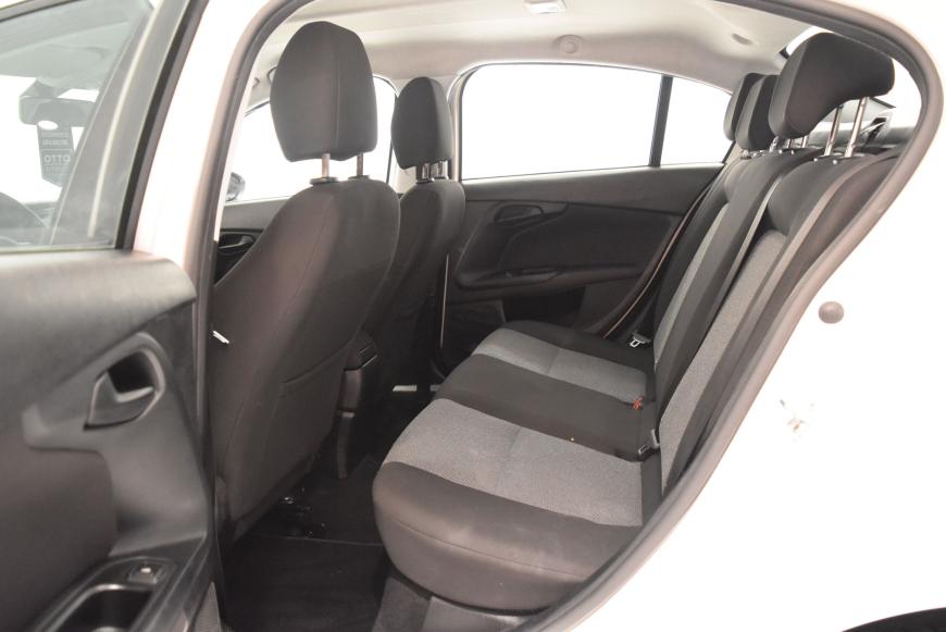 İkinci El Fiat Egea 1.3 M.JET 95HP EASY 2018 - Satılık Araba Fiyat - Otoshops