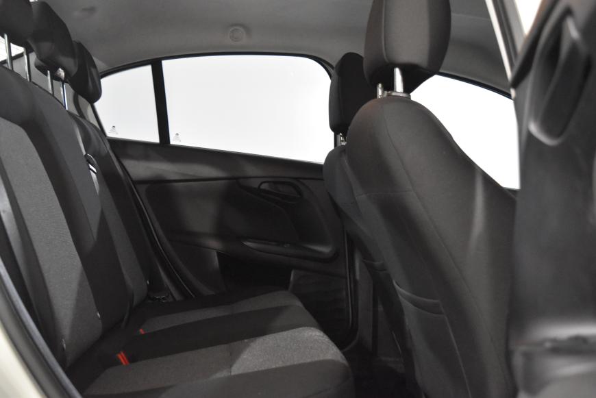 İkinci El Fiat Egea 1.6 M.JET 120HP EASY DCT 2018 - Satılık Araba Fiyat - Otoshops