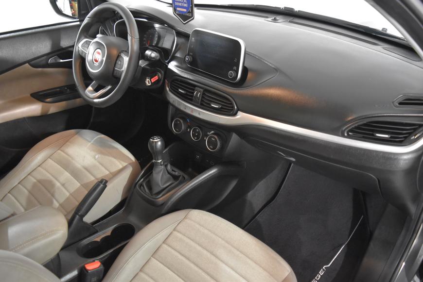 İkinci El Fiat Egea 1.3 M.JET 95HP URBAN PLUS 2019 - Satılık Araba Fiyat - Otoshops