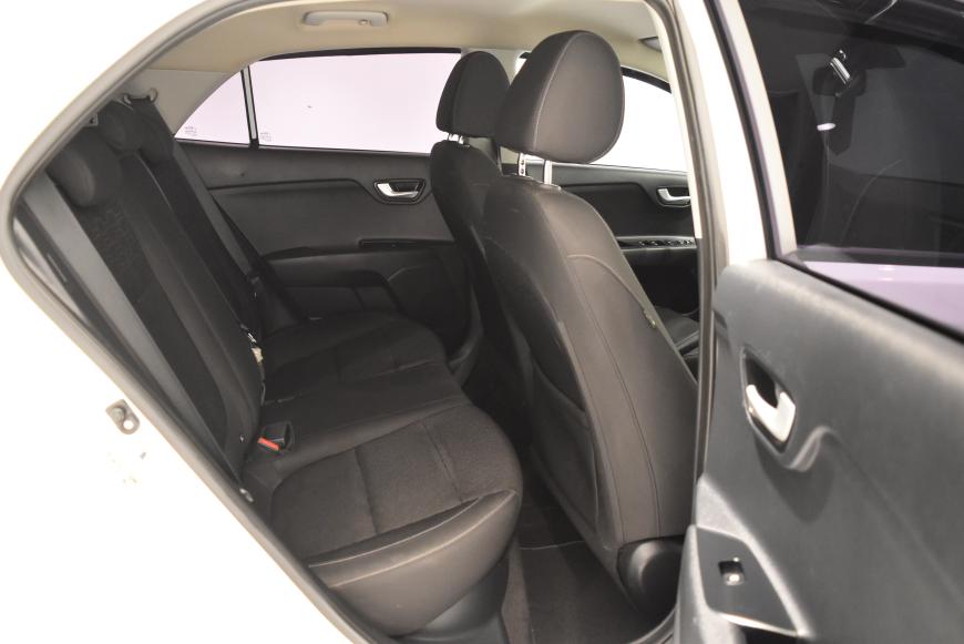 İkinci El Kia Rio 1.4 CRDI 90HP CONCEPT M/T 2017 - Satılık Araba Fiyat - Otoshops