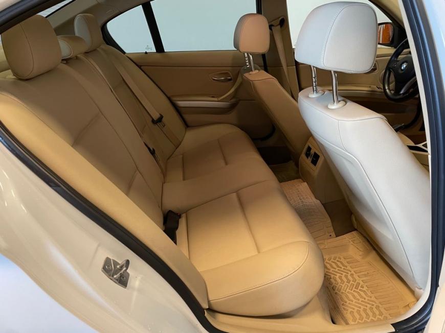 İkinci El BMW 3 Serisi 1.6 316I 2010 - Satılık Araba Fiyat - Otoshops