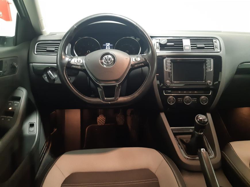 İkinci El Volkswagen Jetta 1.2 TSI 105HP COMFORTLINE BMT 2016 - Satılık Araba Fiyat - Otoshops