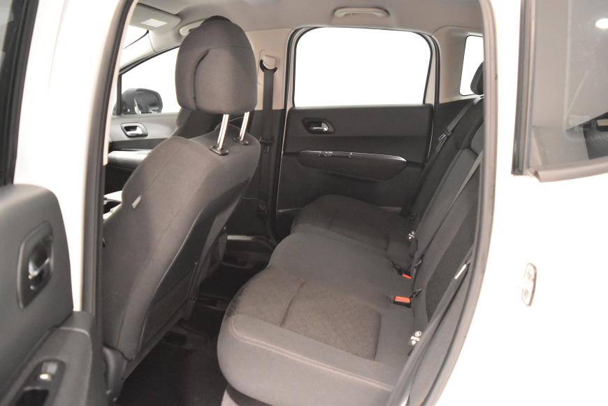 İkinci El Peugeot 3008 1.6 BLUEHDI 120HP ACTIVE AUT 2015 - Satılık Araba Fiyat - Otoshops