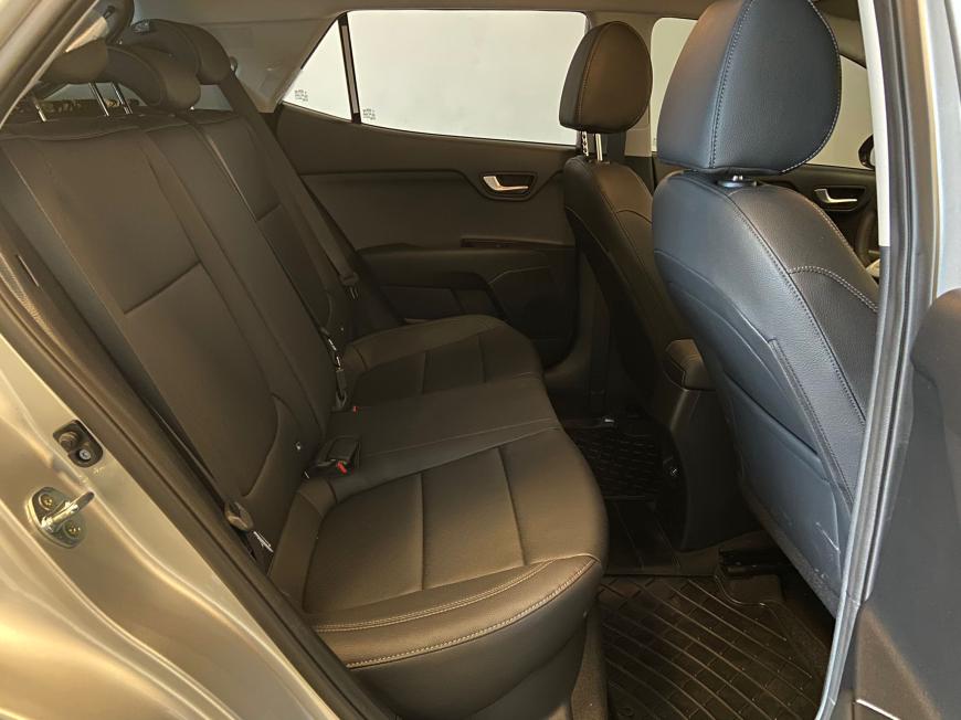 İkinci El Kia Stonic 1.4 100HP ELEGANCE KONFOR AUT 2020 - Satılık Araba Fiyat - Otoshops