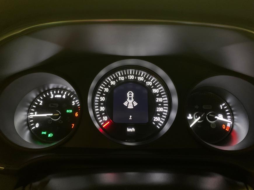 İkinci El Renault Megane 1.3 TCE 140HP JOY 2020 - Satılık Araba Fiyat - Otoshops