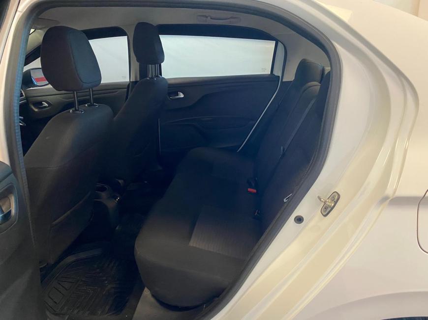 İkinci El Peugeot 301 1.6 HDI 92HP ACTIVE 2016 - Satılık Araba Fiyat - Otoshops