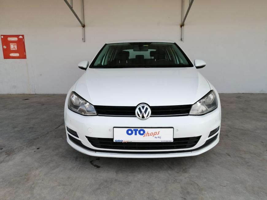 İkinci El Volkswagen Golf 1.6 TDI 110HP COMFORTLINE BMT DSG 2016 - Satılık Araba Fiyat - Otoshops