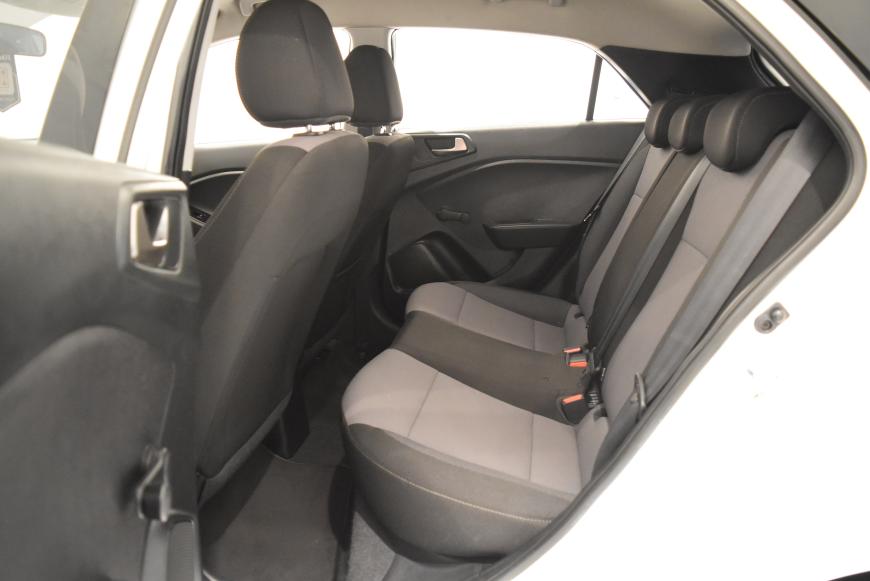 İkinci El Hyundai i20 1.4 CRDI JUMP 2017 - Satılık Araba Fiyat - Otoshops