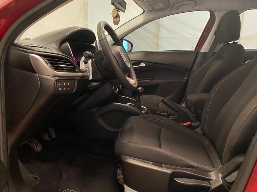 İkinci El Fiat Egea 1.4 FIRE 95HP URBAN PLUS 2020 - Satılık Araba Fiyat - Otoshops