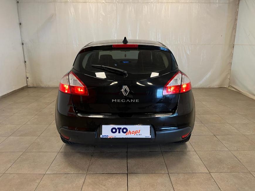 İkinci El Renault Megane 1.6 16V PLAY 2013 - Satılık Araba Fiyat - Otoshops